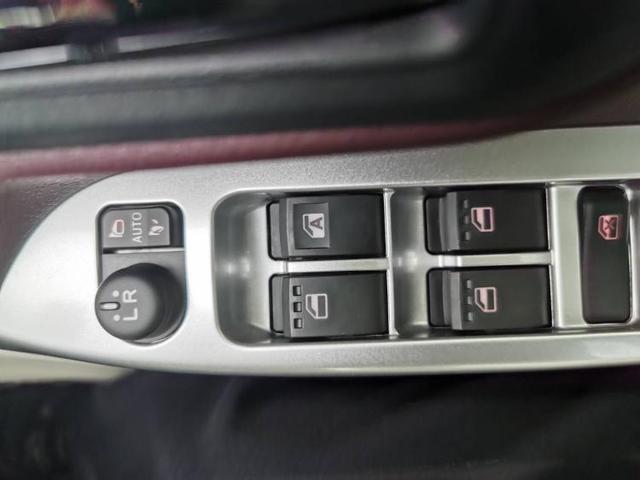 スタイルG VS SAIII 即納可能車 届け出済未使用/車線逸脱防止支援システム/ヘッドランプ LED/EBD付ABS/横滑り防止装置/アイドリングストップ/エアバッグ 運転席/エアバッグ 助手席/パワーウインドウ(13枚目)