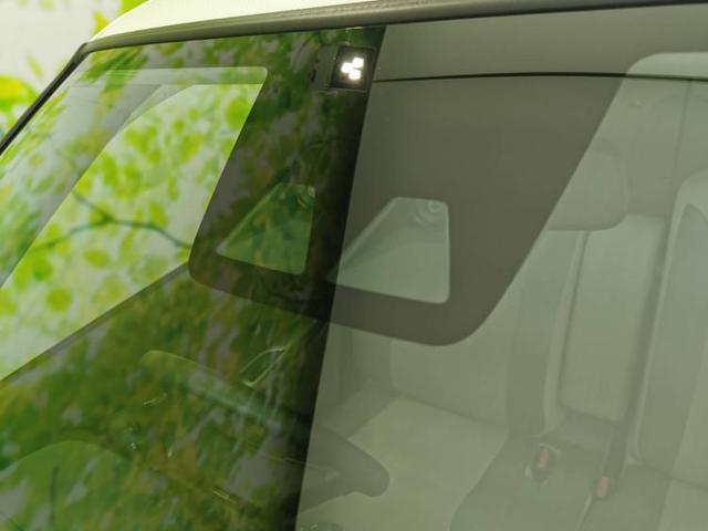 スタイルG VS SAIII 即納可能車 届け出済未使用/車線逸脱防止支援システム/ヘッドランプ LED/EBD付ABS/横滑り防止装置/アイドリングストップ/エアバッグ 運転席/エアバッグ 助手席/パワーウインドウ(15枚目)