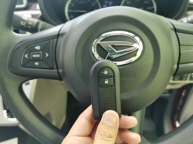 スタイルG VS SAIII 即納可能車 届け出済未使用/車線逸脱防止支援システム/ヘッドランプ LED/EBD付ABS/横滑り防止装置/アイドリングストップ/エアバッグ 運転席/エアバッグ 助手席/パワーウインドウ(18枚目)