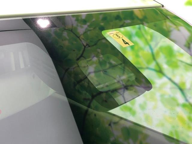 FX スズキセーフティサポート CDオーディオ/EBD付ABS/横滑り防止装置/アイドリングストップ/エアバッグ 運転席/エアバッグ 助手席/パワーウインドウ/オートエアコン/パワーステアリング(9枚目)