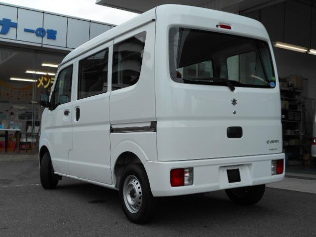 PA 2型(9枚目)