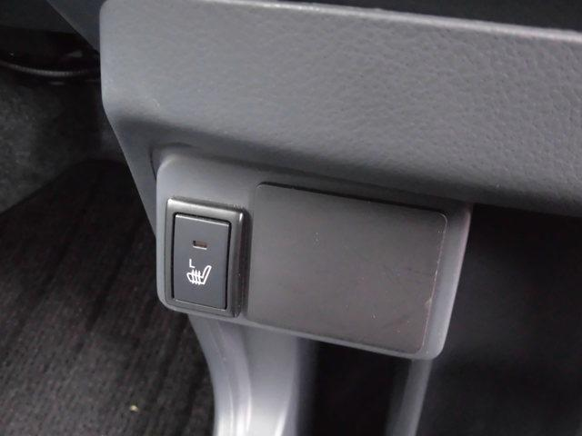 XG ETC ホワイトルーフ 認定UーCar(15枚目)