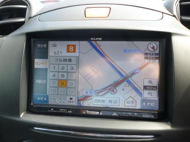 マツダ デミオ 13C‐VスマートED・タイヤ新品