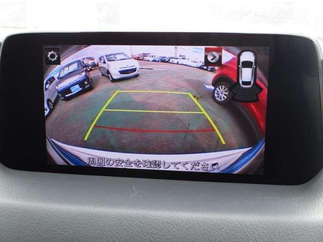 XDプロアクティブ ナビ・Bカメラ・Cセンサー・ETC(5枚目)