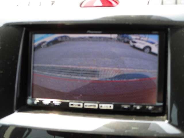 グランツスカイアクティブ ナビ・Bカメラ・ETC・両側パワス(10枚目)