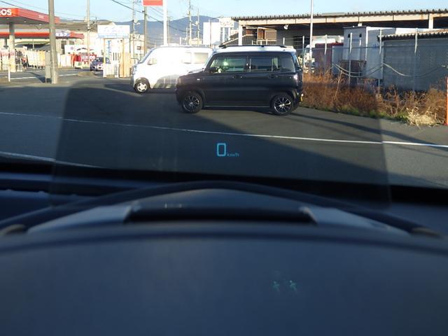 XDツーリング ナビ・ADディスプレイ・クルーズコントロール・シートヒーター・安全装備・禁煙車・ワンオーナー(13枚目)