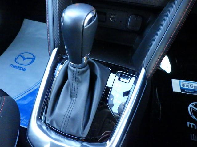 XDツーリング ナビ・ADディスプレイ・クルーズコントロール・シートヒーター・安全装備・禁煙車・ワンオーナー(17枚目)