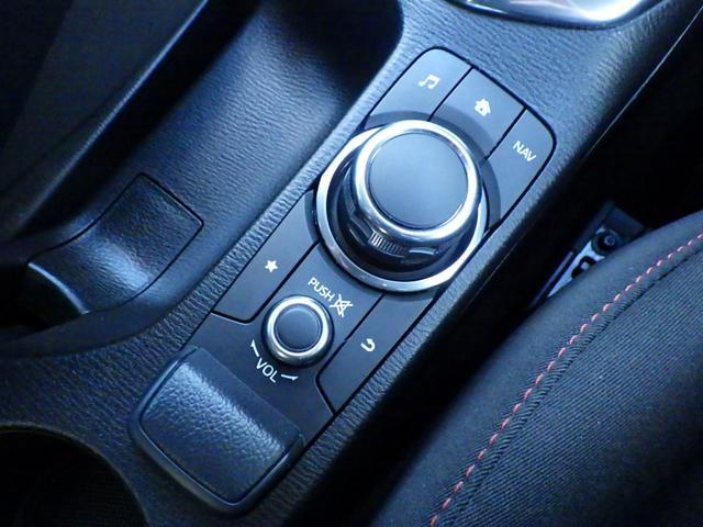 XDツーリング ナビ・ADディスプレイ・クルーズコントロール・シートヒーター・安全装備・禁煙車・ワンオーナー(18枚目)