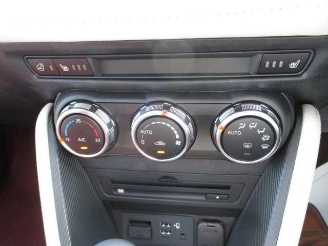 15S 100TH ナビ・TV・DVD・360°カメラ・コーナーセンサー・安全装置・シートヒーター・ステアリングヒーター・ADディスプレイ・レーダークルーズコントロール・禁煙車・100周年記念(10枚目)