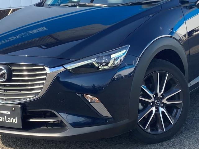 2.0 20S プロアクティブ マツコネナビ TV DVD バックカメラ コーナーセンサー 本革シート 安全装備 ETC 禁煙車 ブルーサイドミラー(19枚目)