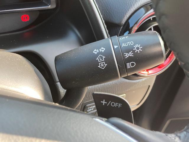 2.0 20S プロアクティブ マツコネナビ TV DVD バックカメラ コーナーセンサー 本革シート 安全装備 ETC 禁煙車 ブルーサイドミラー(26枚目)