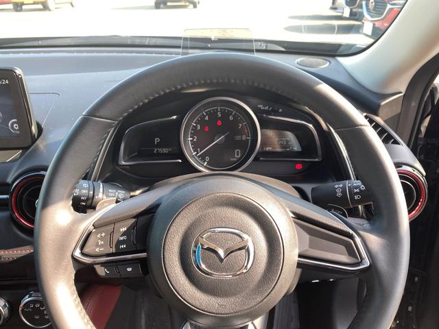 2.0 20S プロアクティブ マツコネナビ TV DVD バックカメラ コーナーセンサー 本革シート 安全装備 ETC 禁煙車 ブルーサイドミラー(27枚目)
