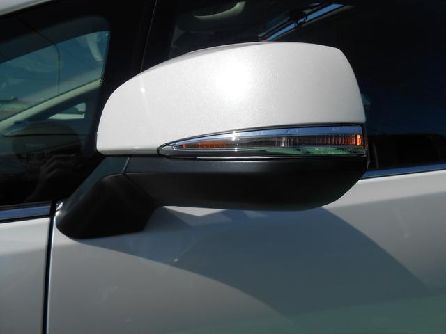 トヨタ ヴェルファイア 左ハンドル2.5Z Aエディション SR JBLリアエン