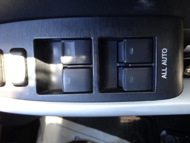 トヨタ プリウス G HDDナビ パワーシートハーフレザー モデリスタエアロ