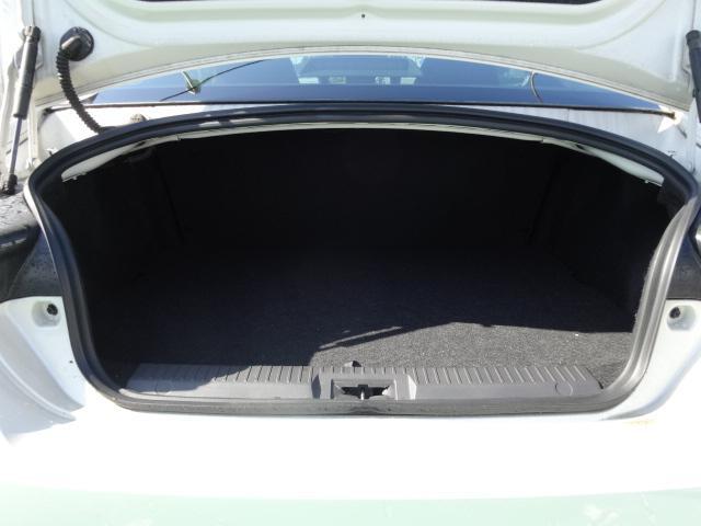 トヨタ 86 GTリミテッド Fレカロ 社外キャリパ TRDバー 19AW