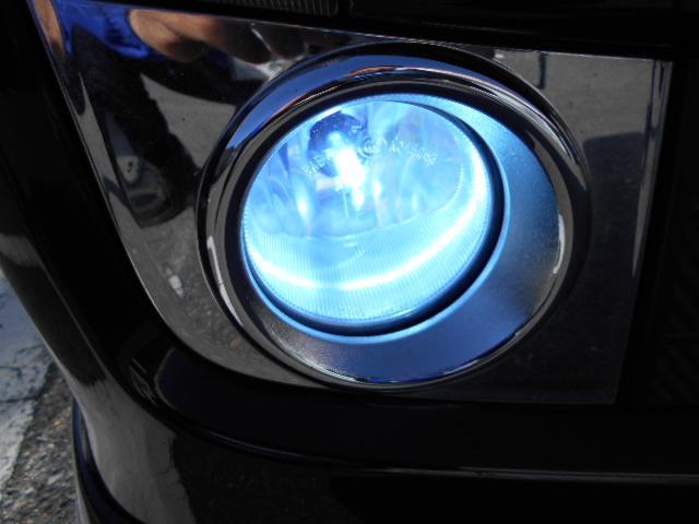 ダイハツ ムーヴ カスタム RS 車高調 ナビ Rカメラ
