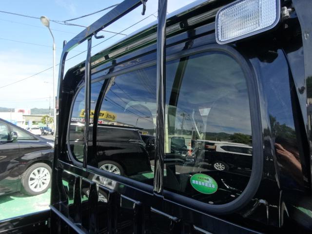 弊社ではハイゼットジャンボ様のスライドガラスをご用意してます!詳細はお問い合わせください!