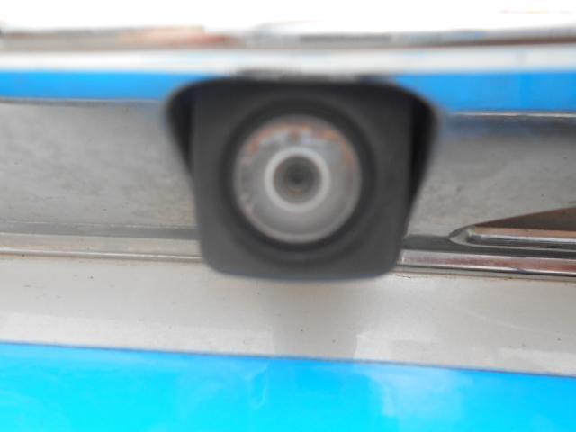 G・ターボパッケージ フルセグナビ Rカメラ(11枚目)