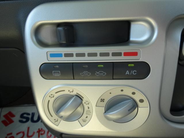 X 純正オーディオ プッシュスタート 2トーンルーフ(15枚目)