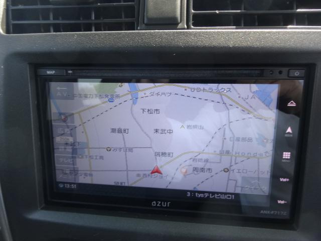 XG 5MT ナビ Rカメラ(13枚目)