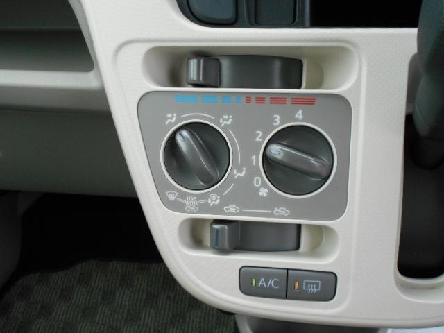 L キーレス 電動格納ミラー アイドリングストップ(8枚目)
