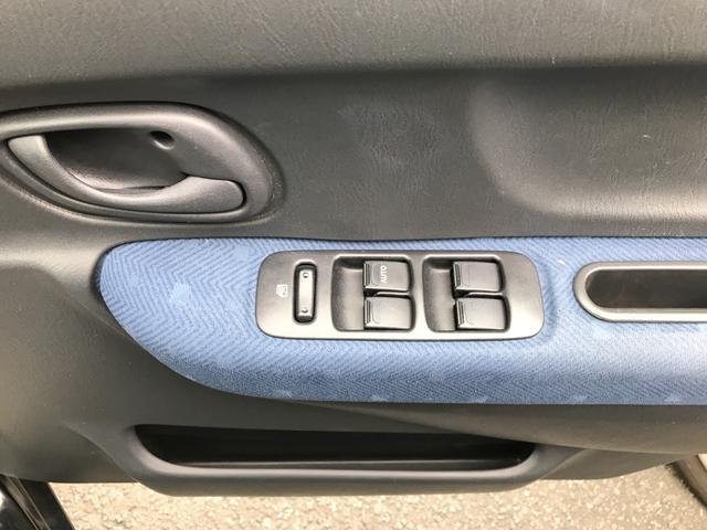 軽自動車 ブルーイッシュブラックパール3 AT AC(9枚目)