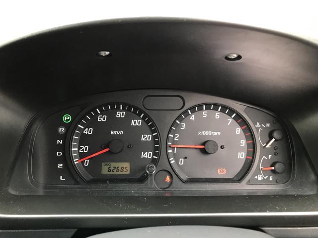 軽自動車 ブルーイッシュブラックパール3 AT AC(12枚目)