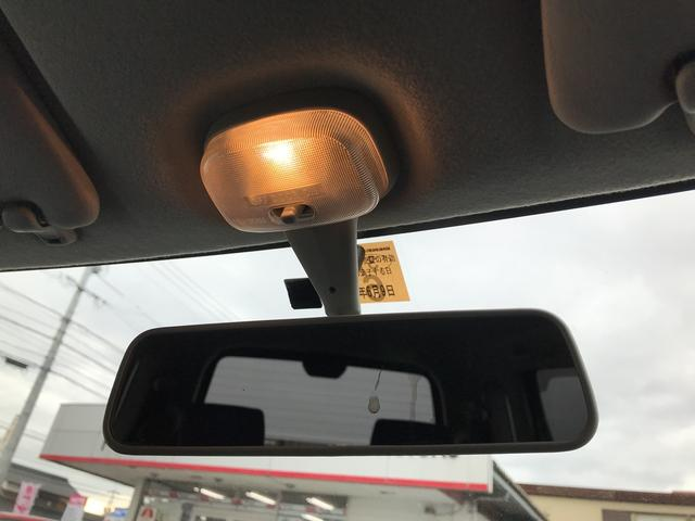 軽自動車 ブルーイッシュブラックパール3 AT AC(18枚目)