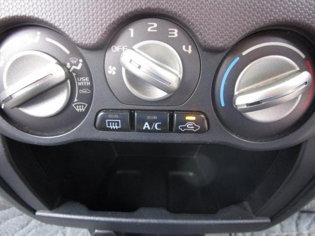 VR 4WDターボ オートマ(8枚目)
