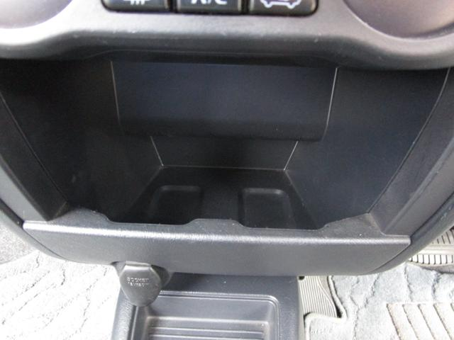 VR 4WDターボ オートマ(9枚目)