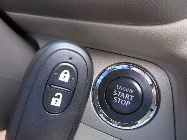 車検もバギーにお任せ♪☆ホリデー車検岩国インター☆オープンな整備工場で安心の対話型立ち合い車検を実施しております!