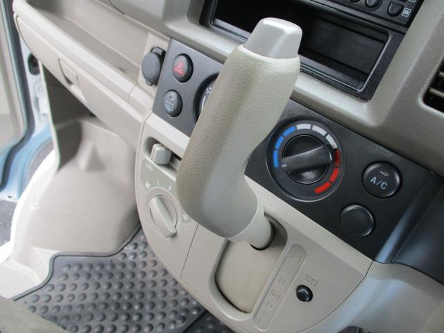 「スズキ」「エブリイ」「コンパクトカー」「山口県」の中古車10