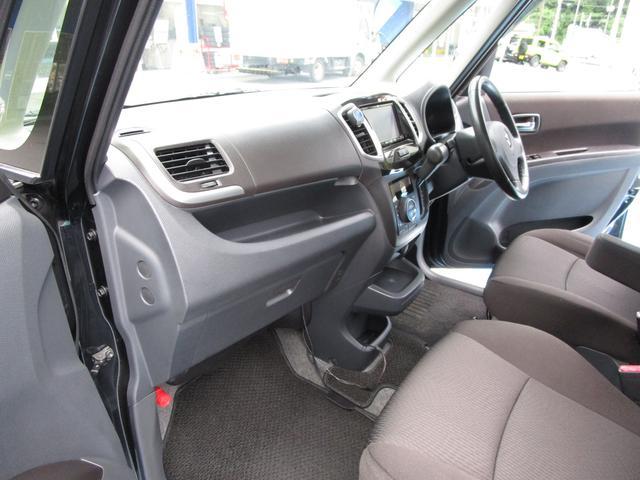 山口から全国に!日本中で当店が販売したお車が走っています!県外の方でも安心して乗れるよう良質なお車のみ取り揃えております!