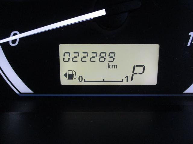 ☆走行距離:22289Km!お買い得です!☆