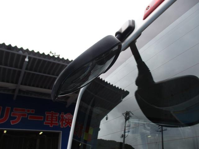 「トヨタ」「ライトエースバン」「その他」「山口県」の中古車15