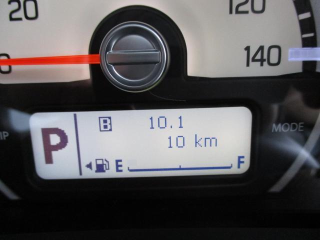 G HID装着車(8枚目)
