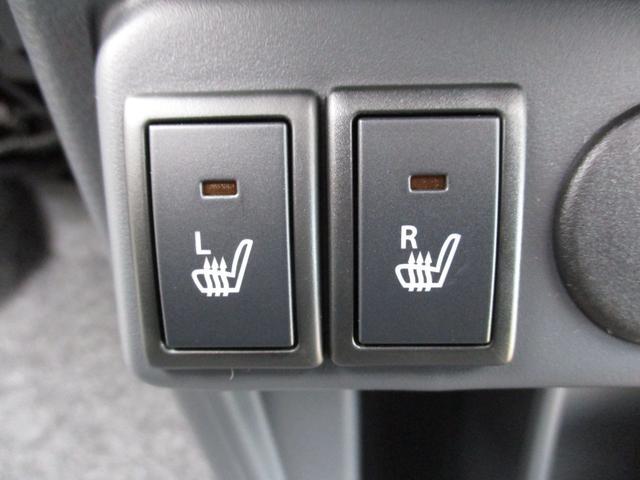 G HID装着車(15枚目)