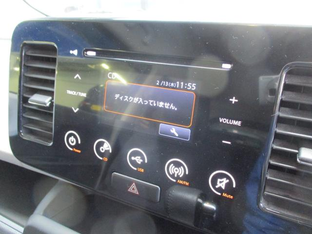 「スズキ」「MRワゴン」「コンパクトカー」「山口県」の中古車9