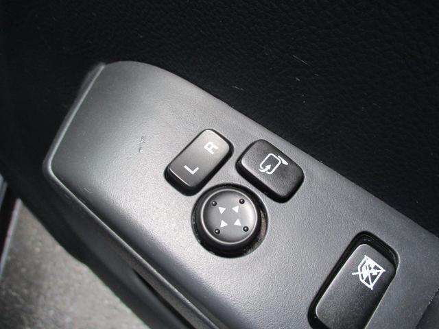 「スズキ」「MRワゴン」「コンパクトカー」「山口県」の中古車22