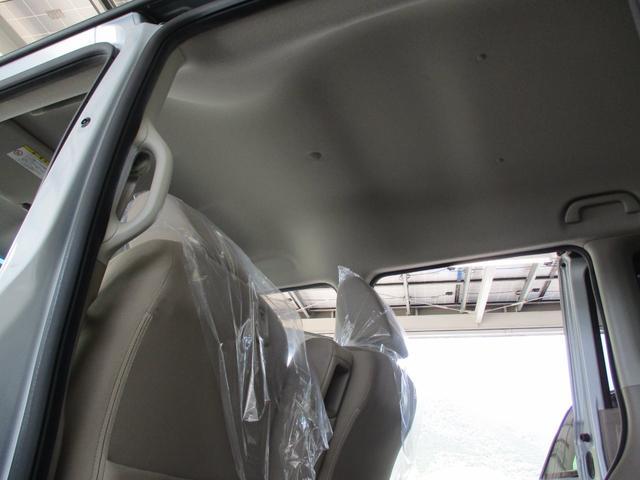 「ホンダ」「N-BOX」「コンパクトカー」「山口県」の中古車18