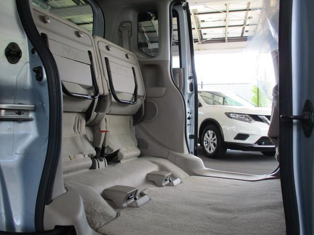 「ホンダ」「N-BOX」「コンパクトカー」「山口県」の中古車19