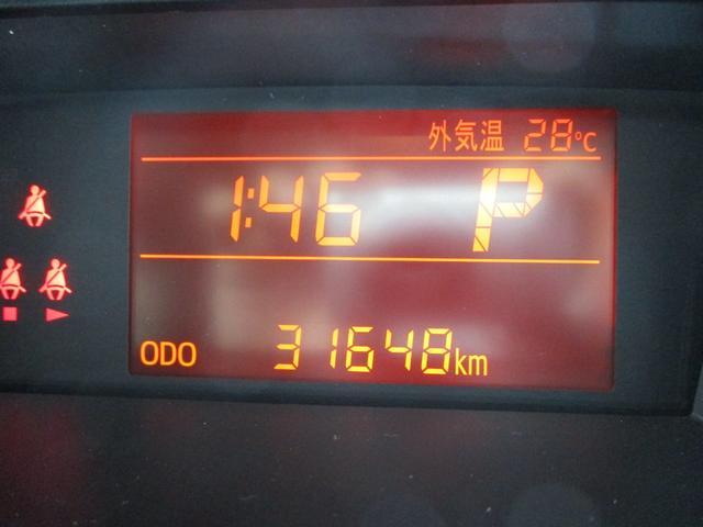 「トヨタ」「ルーミー」「ミニバン・ワンボックス」「山口県」の中古車10