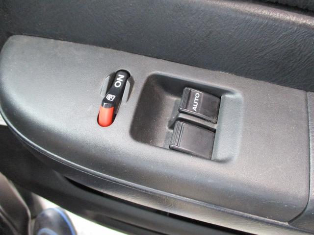 ご購入後の車検もバギーにお任せ♪☆ホリデー車検岩国インター☆オープンな整備工場で安心の対話型立ち合い車検を実施しております!
