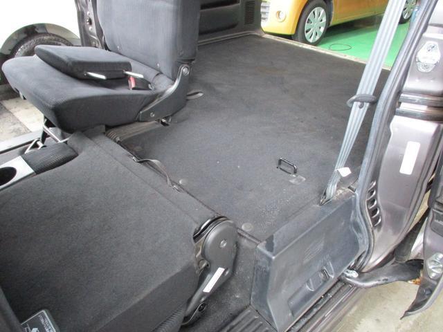 車のテーマパークバギーならではの厳選仕入の低走行車が続々入庫中! 低走行車、下廻りもグッドコンディション♪これがバギープレミアム品質!!