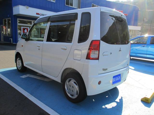 「三菱」「トッポ」「コンパクトカー」「山口県」の中古車6
