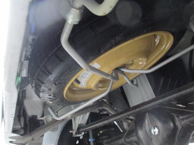 DX エアコン パワステ 両側スライド キーレスキー(18枚目)