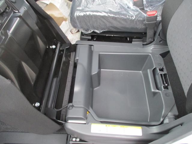 GターボリミテッドSAIII 衝突回避支援システム ターボ 全方位カメラ 両側電動スライドドア(17枚目)
