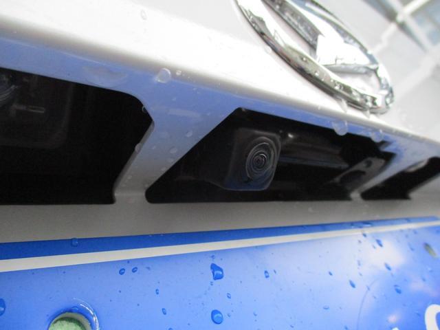 GターボリミテッドSAIII 衝突回避支援システム ターボ 全方位カメラ 両側電動スライドドア(26枚目)