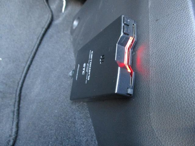 13G・F 1年保証 走行58880Km ナビ DVD再生 バックカメラ プッシュスタート スマートキー ETC クルーズコントロール アイドリングストップ 電動格納ドアミラー 盗難防止システム(14枚目)