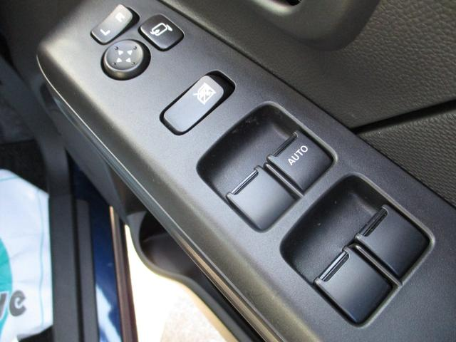 ハイブリッドFX リミテッド 新車保証 走行2398Km セーフティサポート 25周年記念車(13枚目)